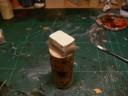 Tutorial - Kiste modellieren und abgießen