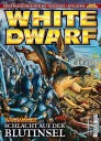 White Dwarf - September 2010 #177