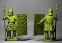 Wargames Factory - Persian