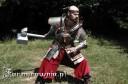 Farmerownia - Sigmarpriest Armor