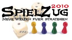 Spielzug 2010