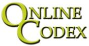 Online Codex