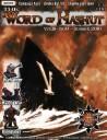 Word of Hashut - Issue 9