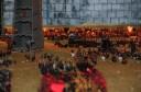 50.000 Orks vor den Mauern