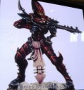 Warhammer 40.000 - Dark Eldar
