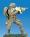 MERCS - FCC Assault Trooper