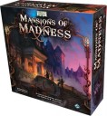 box mansions of madness