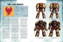 Forge World - Imperial Armour 9
