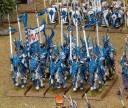 Warhammer Fantasy - Drachenprinzen