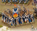 Warhammer Fantasy - Phoenixgarde