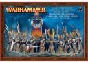 Warhammer Fantasy - Phönixgarde