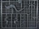 Games Workshop - Jägerinnen des Slaanesh