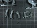 Warhammer Fantasy - Schlacht auf der Blutinsel