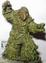 Otherworld Miniatures - Shambling Mound