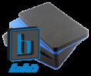 Portable Warfare - Blü