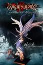 Raging Heroes - Syl-Iriah