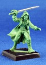 Reaper Miniatures - BlackJack