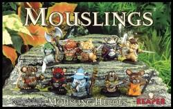 Mouselings Box