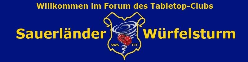 SW-logo1.jpg