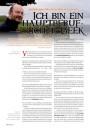 Tabletop Insider 04