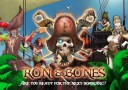 Tale of War - Ron & Bones