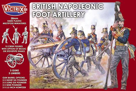 Amazon.com: Customer reviews: British Peninsular Infantry ...