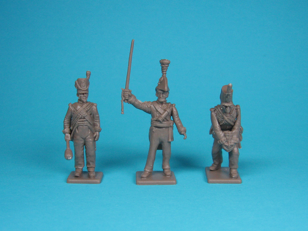 Victrix Preview Armoured Saxons & British Chariots ...