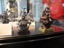 Warhammer Forge - Chaos Dwarf Lord