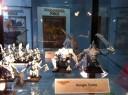 Warhammer Forge - Chaos Nurgle Trolls