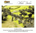 Warlord Games - Battle of St Piere