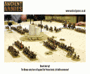 Warlord Games - First Glance Ancient Armies Rules