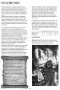 Warhammer Fantasy - Estalia Armybook