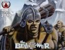 Ogre Stronghold - The Bellower #3