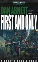 Black Library - First and Only