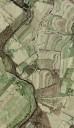 CorSec - Aerial Farmland