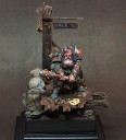 Mini of the Day Brom Hard Bark 1