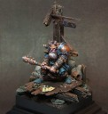 Mini of the Day Brom Hard Bark 2