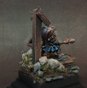 Mini of the Day Brom Hard Bark 4