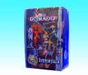 Helldorado Immortals Box Set
