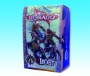 Helldorado Lost Box Set