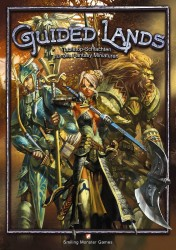 Smiling Games - Guided Lands