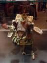 GD 2010 Köln 03
