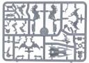 Warhammer 40.000 - Dark Eldar Hyemshin