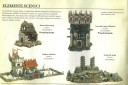 Warhammer Fantasy - Türme