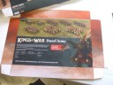 Mantic Dwarven Army Boxset
