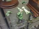 Mantic Games - Ork Wip