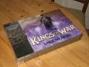 Mantic Undead Army Boxset 1