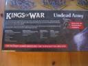 Mantic Undead Army Boxset 3
