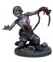 WW2 zombie 1