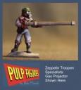 PulpFigureszep.specialist.1